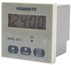 Powerite BCT-2 Programmable Digital Countdown Timer